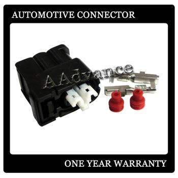 quality assurance ignition coil connector automotive toyota 1jz 2jz 1jz gte 2jz gte buy. Black Bedroom Furniture Sets. Home Design Ideas