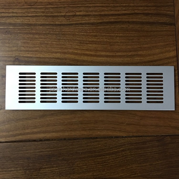 80mm width aluminum air ventilation decorative grille cover for rh alibaba com