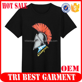Thailand wholesale clothing online wholesale shop clothing for Cheap t shirt online shopping