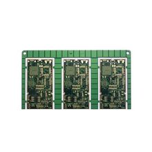 <span class=keywords><strong>Machine</strong></span> pcb printplaten <span class=keywords><strong>esd</strong></span> pcb rack pcb x-ray <span class=keywords><strong>machine</strong></span>