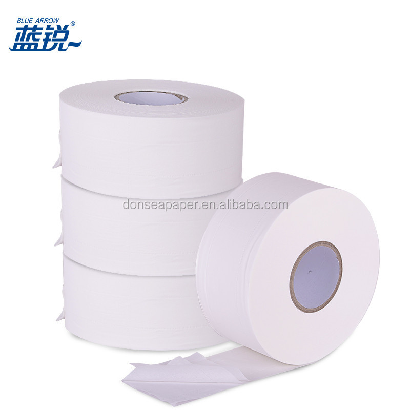 Grade B Toilet Tissue, Grade B Toilet Tissue Suppliers and ...