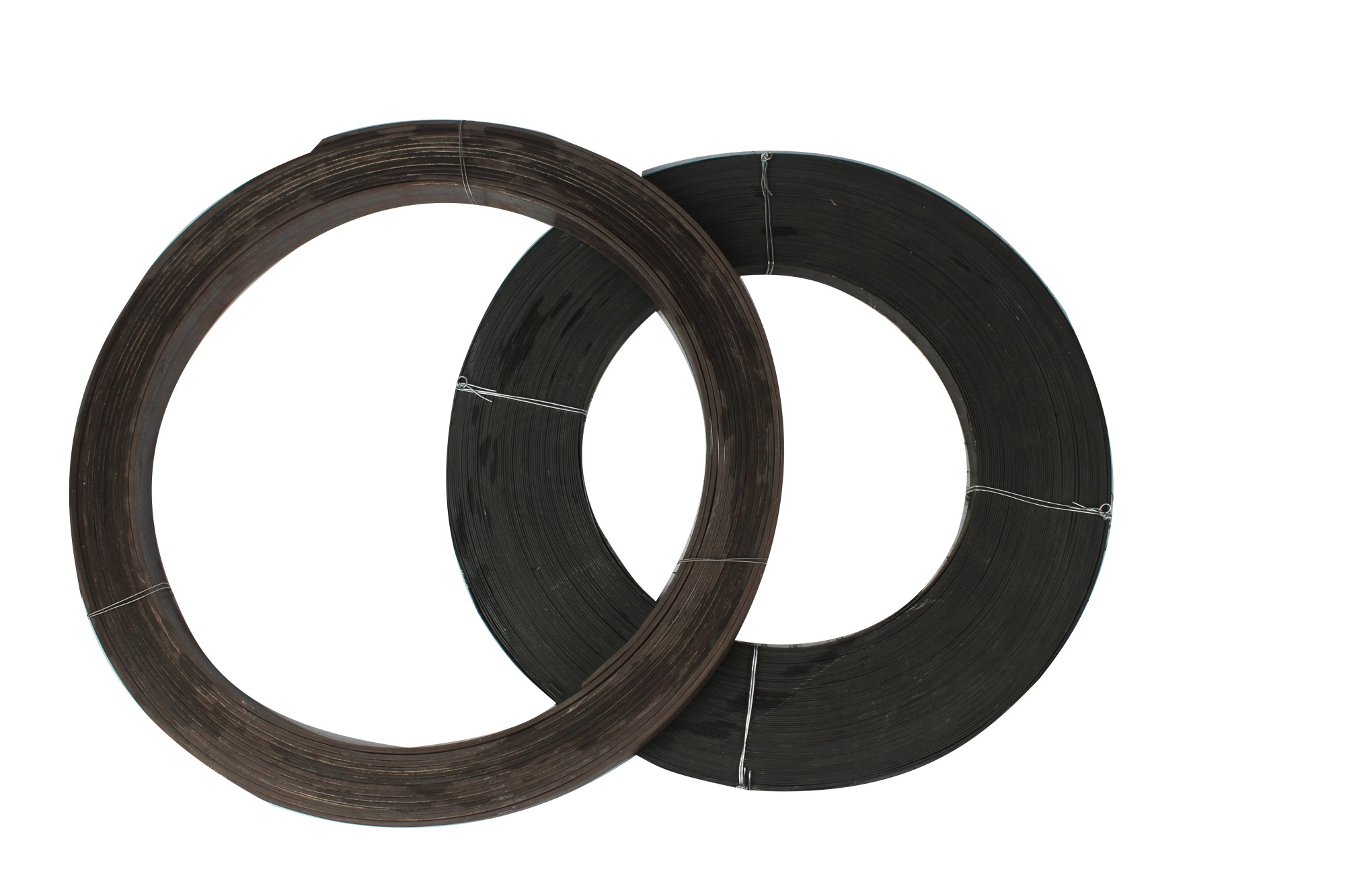 China supplier for Heating Element Strip 80/20Heating Element Tape
