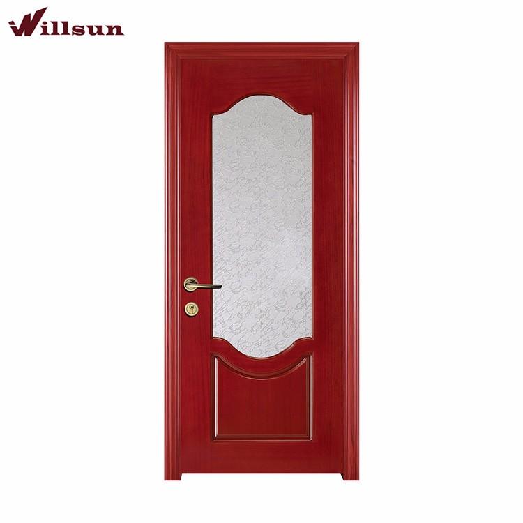 Fiberglass Doors Wholesale Fiberglass Doors Wholesale Suppliers and Manufacturers at Alibaba.com  sc 1 st  Alibaba & Fiberglass Doors Wholesale Fiberglass Doors Wholesale Suppliers ... pezcame.com