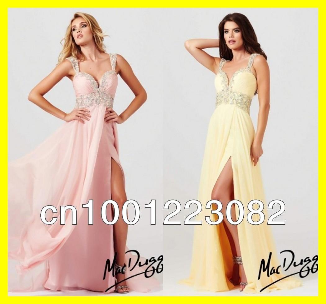 Where to buy prom dresses singapore