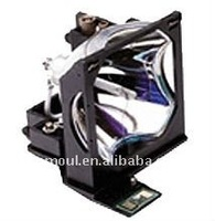 ORIGINAL MODULE ELPLP04/V13H010L04 PROJECTOR LAMP FOR EMP-5100XB/5100/7000XB/7001/7100 PROJECTOR