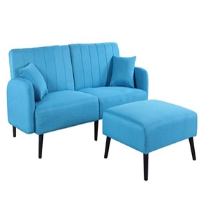 Wondrous Uratex Sofa Bed Wholesale Bed Suppliers Alibaba Ncnpc Chair Design For Home Ncnpcorg