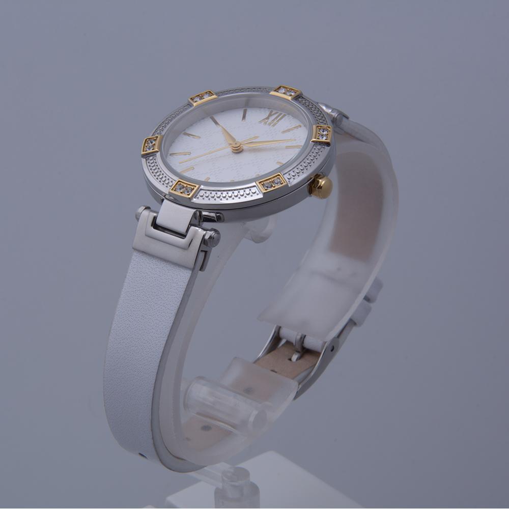 354b69547 Faça cotação de fabricantes de China Réplica Relógios de alta qualidade e  China Réplica Relógios no Alibaba.com