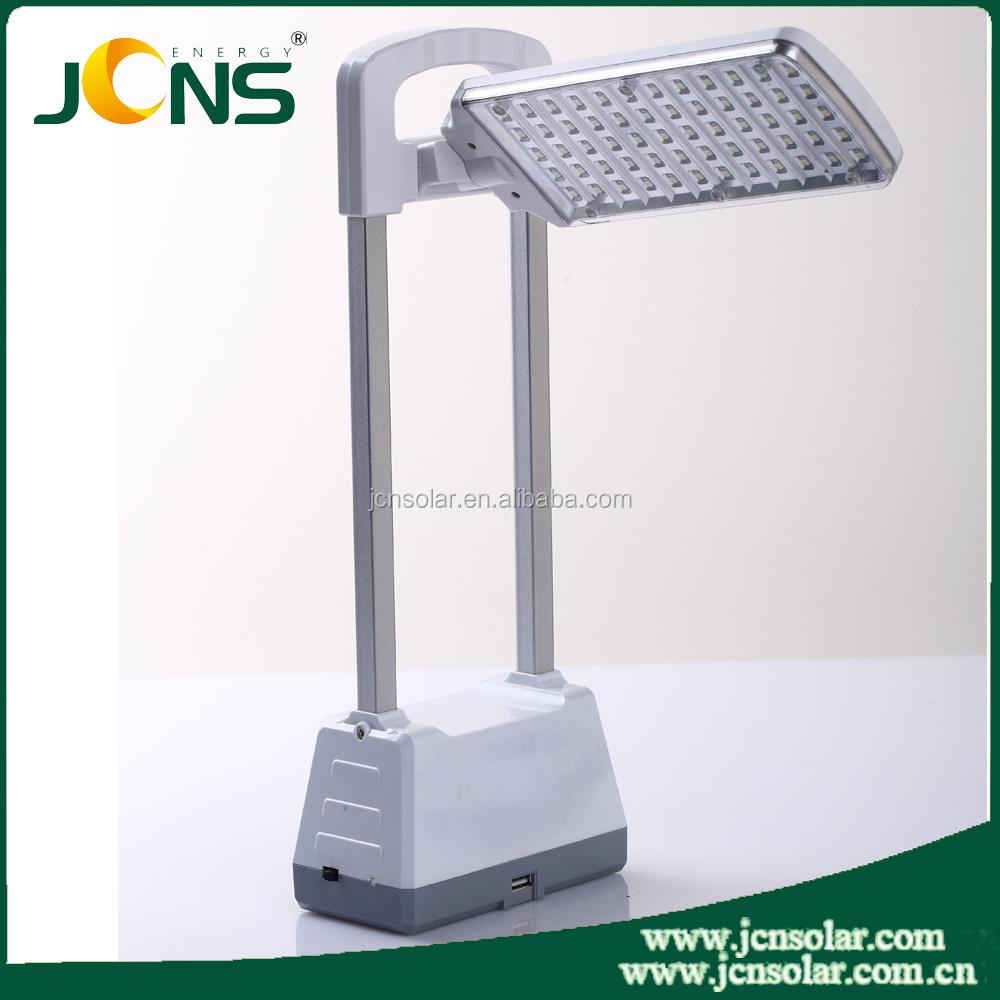 Solar hand lamp kleine solar camping lantaarn solar led lantaarn camping lichten product id - Kleine zonne lamp ...