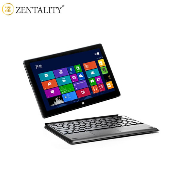 Promotional item cheap all in one pc 10 inch china laptop price in india a laptop