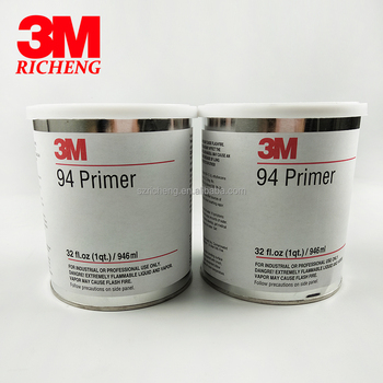 3m adhesive promoter of 3m primer 94, View 3m primer, 3M Product Details  from Shenzhen Richeng Electronic Material Co , Ltd  on Alibaba com