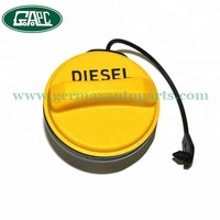 Diesel Fuel Tank Filter Cap LR053666 for Land - Rover Range - Rover Sport Range - Rover Evoque Discovery 3 4 Part
