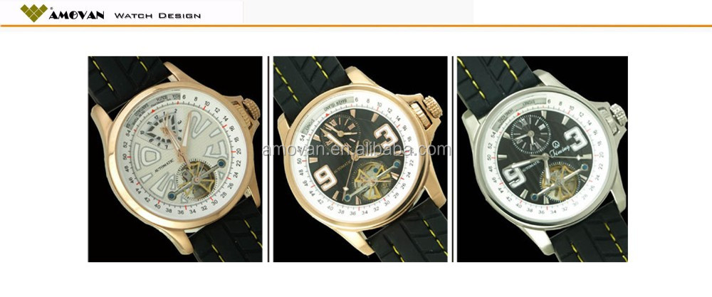 hot new products for 2015 china watches men/branded watch/mens watches/automatic watch