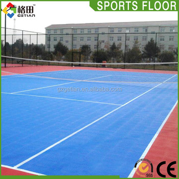 promotion wholesale high quality rubber floor tile,cheap price