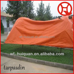 sun-resistant,leak-proof,stretch tarpaulin,anniversary tarpaulin design,tarpaulin project