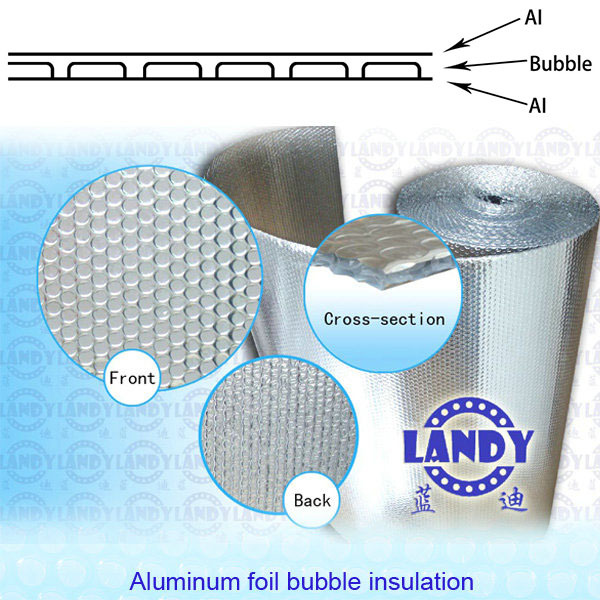 Cheap insulation moisture proof material buy cheap for Moisture resistant insulation