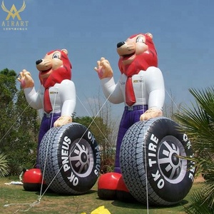 giant fox inflatable wholesale inflatable suppliers alibaba