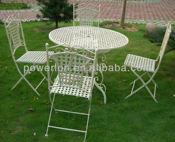 Fascinating Very Nice Garden Furniture Set High Top Outdoor Table And Chairs  With Exciting Very Nice Garden Furniture Set High Top Outdoor Table And Chairs With Enchanting Tesco Garden Furniture Sale Also Garden Tools For Hire In Addition The Garden Coffee House Hexham And Kew Gardens Voucher Code As Well As Dilston Physic Garden Additionally Springfields Garden Centre Spalding From Alibabacom With   Exciting Very Nice Garden Furniture Set High Top Outdoor Table And Chairs  With Enchanting Very Nice Garden Furniture Set High Top Outdoor Table And Chairs And Fascinating Tesco Garden Furniture Sale Also Garden Tools For Hire In Addition The Garden Coffee House Hexham From Alibabacom