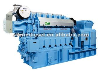 daihatsu 6dk 20 series generator engine 740kw buy daihatsu 6dk 20 rh alibaba com daihatsu 6dk20 manual download