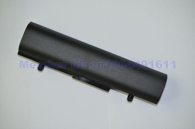 5200 мАч аккумулятор для ноутбука Eee PC 1001 1001HA 1001P 1001PQ 1001PX 1005 1005PX 1005H 1005HA 1005P 1005PE 1005PR 1005HE 1005HAB