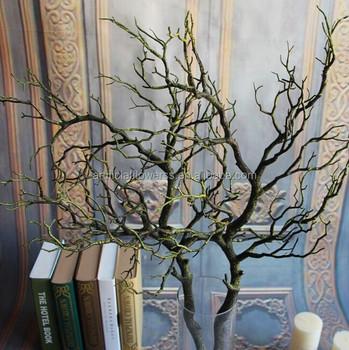 Fake Dry Tree Branch Christmas