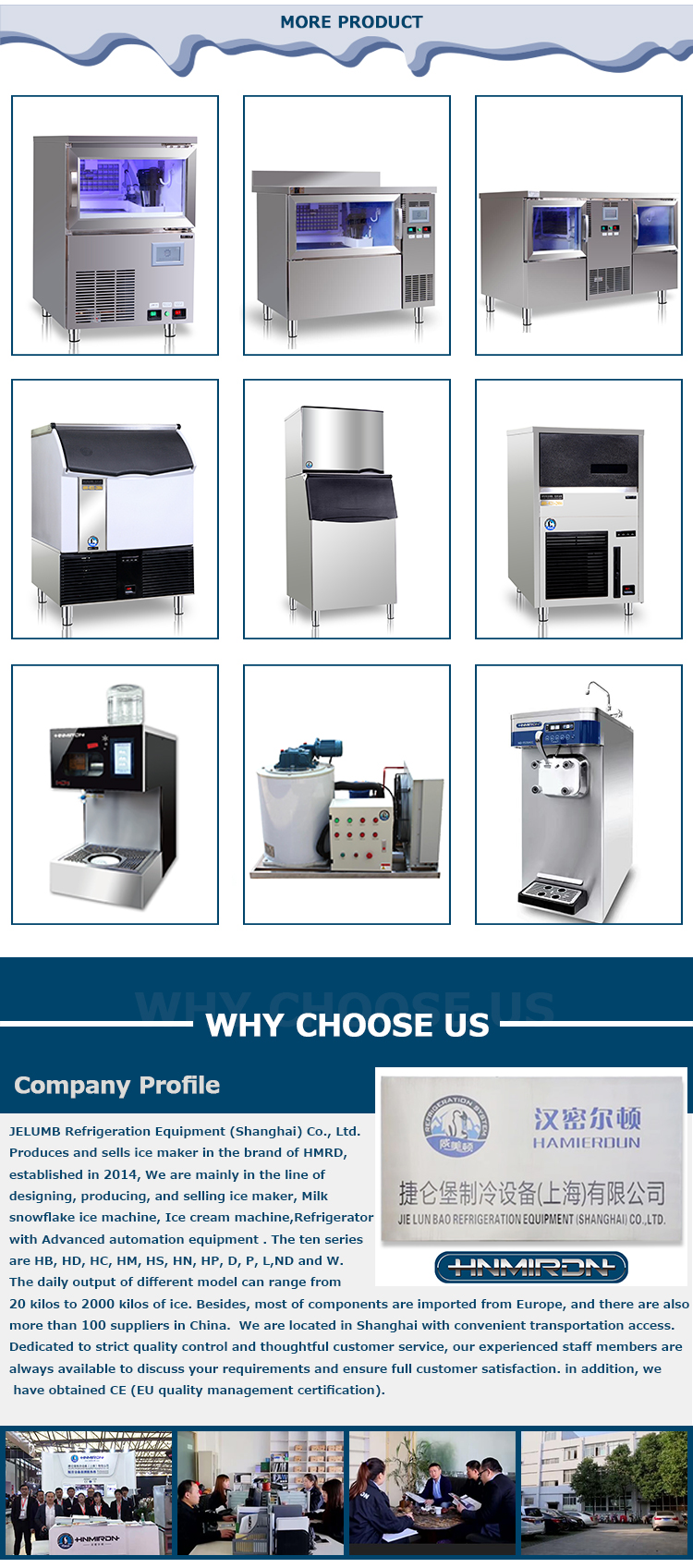 Good quality ice machine cube ice maker cubic ice machine for human consumption