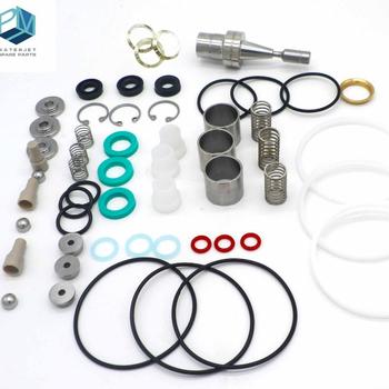 High Pressure No  712101-1 Waterjet Direct Drive Pump Parts Minor  Maintenance Kit For Flow Waterjet Parts - Buy Waterjet Driect Drive