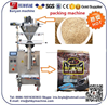 YB-300F price soyebean milk powder small bag packing machine