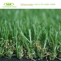 Factory direct synthetic grass landscape artificial grass garden cost lawn gumtree perth