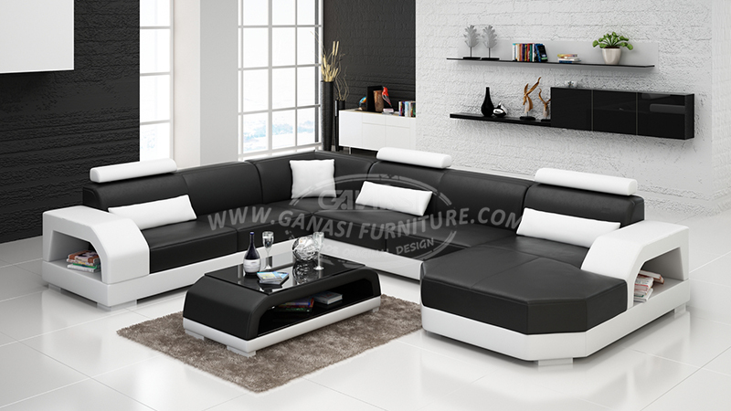Indian Sofa Designs Furniture Set In India