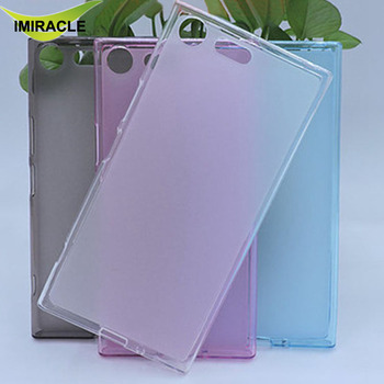 the latest d399d 22ea3 For Sony Xperia Xz Premium Tpu Case Pudding Design Gel Skin Back Cover Case  - Buy Tpu Soft Cell Phone Case,Silicone Smartphone Case,For Sony Case ...