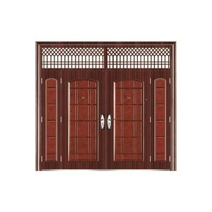 Apartment Exterior Door Wholesale, Door Suppliers   Alibaba