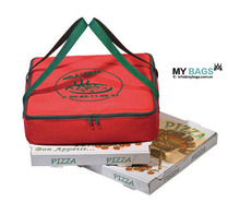 wholesale inner cool lunch bag canada lunch bag,lunch bag for office