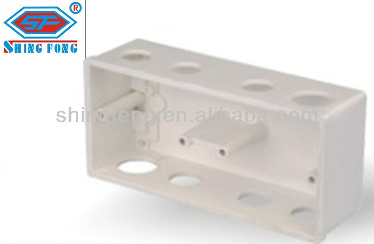 3x3 Switch Box Wholesale, 3x3 Switch Suppliers - Alibaba