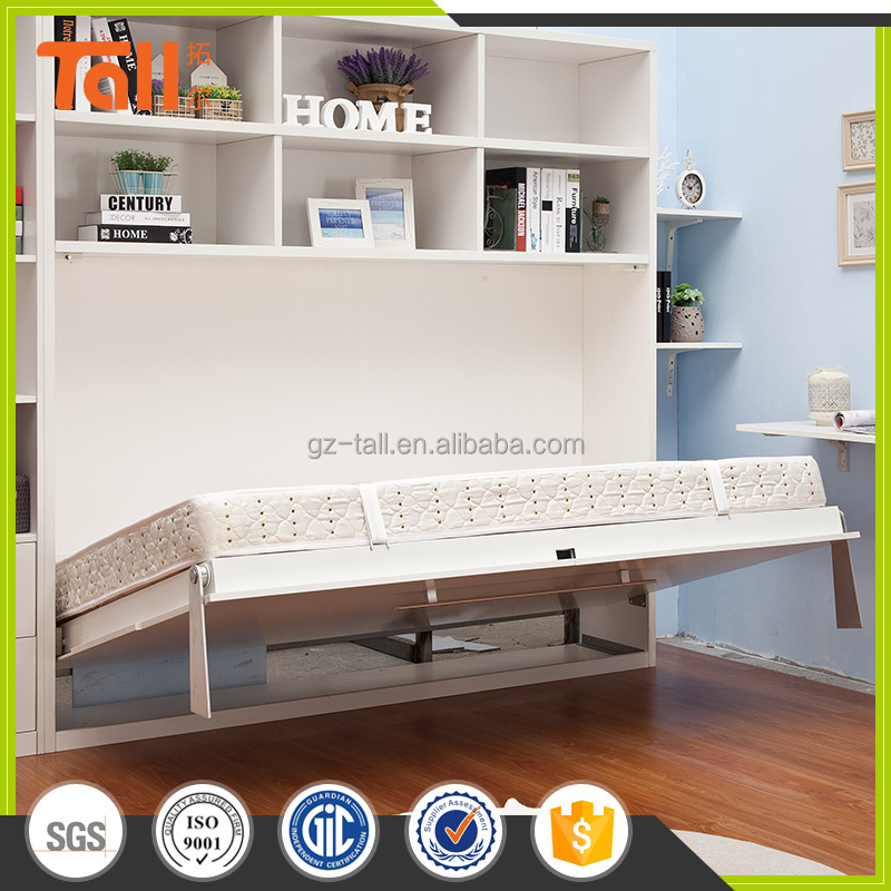 Venta al por mayor cama almacenaje-Compre online los mejores cama ...