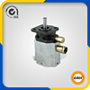 high/ low hydraulic gear pump, log splitter pump
