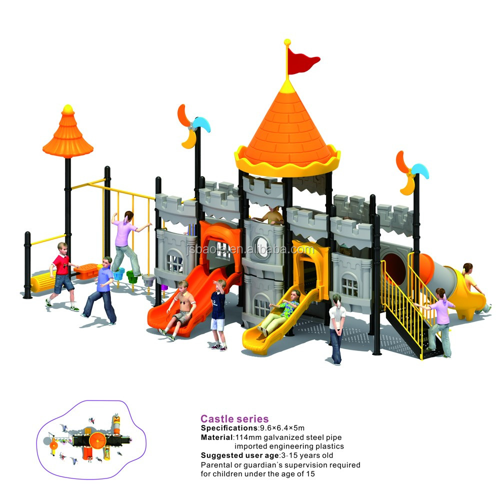 Cheap Toys Children Sports Outdoor Equipment Playgrounds