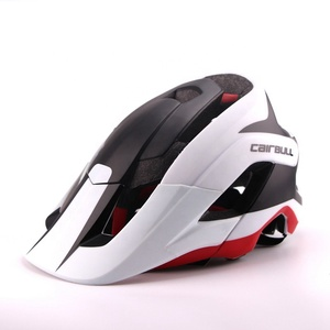 H2 High quality adult bike helmet soft sports mountain bike helmet