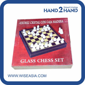 Originality chess game set and tool set 2 in 1with wooden box