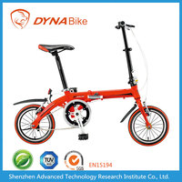 electric road bikes bicycles folding easily