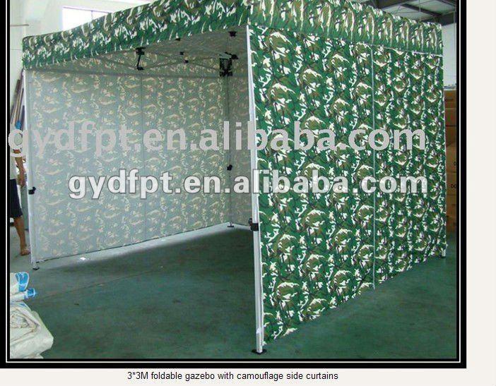 https://sc01.alicdn.com/kf/HTB1NhHvKVXXXXX.XpXXq6xXFXXXg/3-3M-foldable-gazebo-with-camouflage-side.jpg