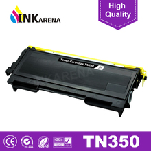 INKARENA TN350 TN2000 TN2050 Cartouche <span class=keywords><strong>De</strong></span> <span class=keywords><strong>Toner</strong></span> Compatible pour <span class=keywords><strong>Brother</strong></span> <span class=keywords><strong>HL</strong></span> <span class=keywords><strong>2040</strong></span> 2070N MFC 7220 7420 <span class=keywords><strong>Imprimante</strong></span>