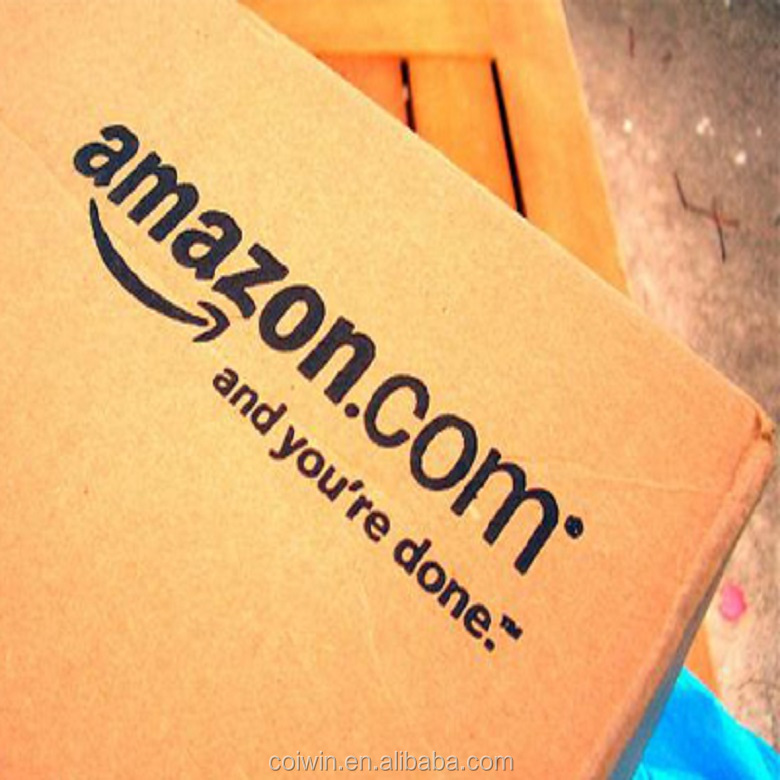 2016 Lowest Price Amazon FBA Air Shipping service to USA Amazon Warehouse ---Paul