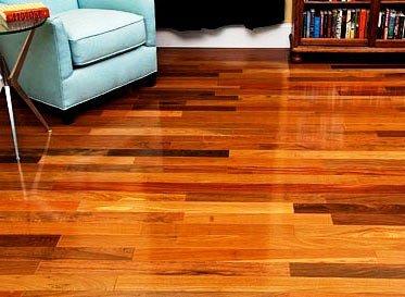 Exotic Hardwood Flooring exotic wood flooring types part ii pros and cons express Exotic Hardwood Flooring And Laminates Buy Hardwood Flooring Product On Alibabacom