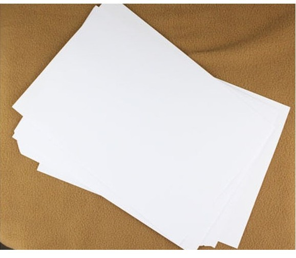 cheap a4 office paper find a4 office paper deals on line at alibaba com