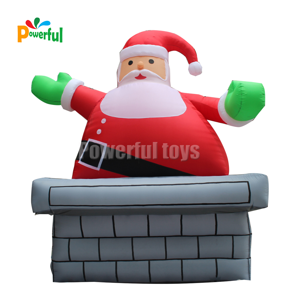 20 ft christmas inflatable 20 ft christmas inflatable suppliers and manufacturers at alibabacom