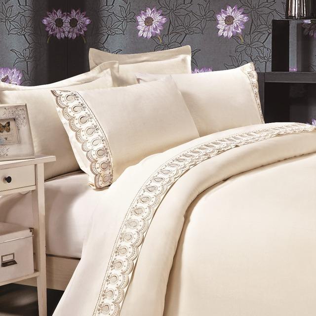 Microfiber Bed Sheets Wholesale Star Hotel Sheet Bedding Set Sheet Sets