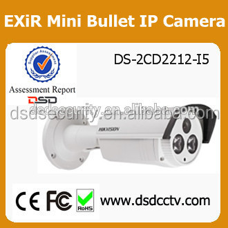 Ds-2cd2212-i5 Consumer Ip Network Camera Networkcamera Ip66 ...