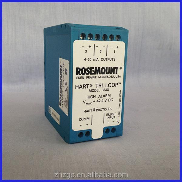HTB1Nh_5FVXXXXXYXXXXq6xXFXXXt rosemount 333u 4 20ma hart to analog signal converter 333u buy rosemount tri loop wiring diagram at suagrazia.org