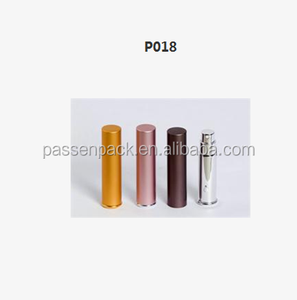 Supplier Useful Top Quality The Best Standard perfume atomizer for perfume