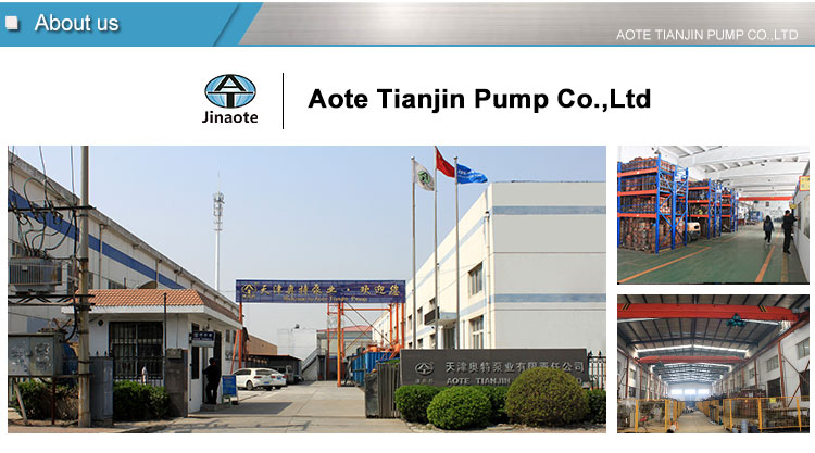 Electric Submersible Water pumps oil artificial lift systems